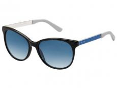 Sluneční brýle - Tommy Hilfiger TH 1320/S 0GX/08