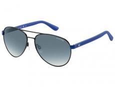 Sluneční brýle - Tommy Hilfiger TH 1325/S ZZ3/JJ
