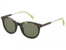 Sluneční brýle - Tommy Hilfiger TH 1348/S JU5/1E