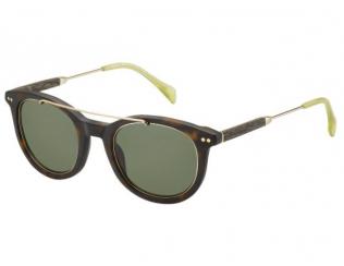 Sluneční brýle - Tommy Hilfiger - Tommy Hilfiger TH 1348/S JU5/1E