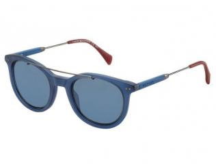 Sluneční brýle - Tommy Hilfiger - Tommy Hilfiger TH 1348/S JU7/72