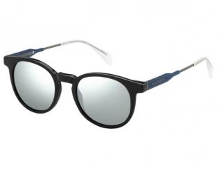 Sluneční brýle - Tommy Hilfiger - Tommy Hilfiger TH 1350/S JW9/T4