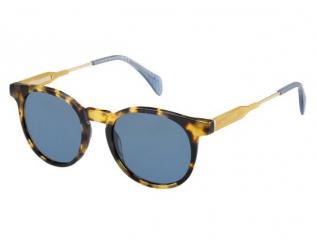 Sluneční brýle - Tommy Hilfiger - Tommy Hilfiger TH 1350/S JX1/72