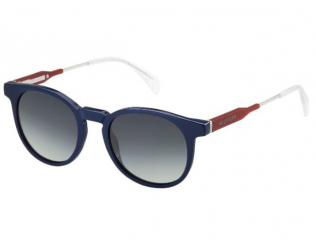 Sluneční brýle - Tommy Hilfiger - Tommy Hilfiger TH 1350/S JX3/HD