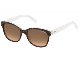 Sluneční brýle - Tommy Hilfiger - Tommy Hilfiger TH 1363/S K2W/63