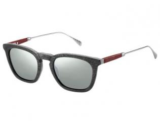 Sluneční brýle - Tommy Hilfiger - Tommy Hilfiger TH 1383/S QEW/T4