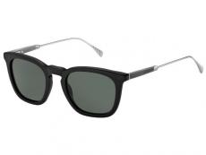 Sluneční brýle - Tommy Hilfiger TH 1383/S SF9/P9