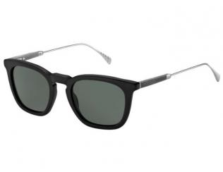 Sluneční brýle - Tommy Hilfiger - Tommy Hilfiger TH 1383/S SF9/P9