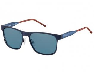 Sluneční brýle - Tommy Hilfiger - Tommy Hilfiger TH 1394/S R19/8F