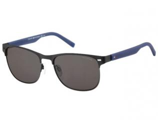Sluneční brýle - Tommy Hilfiger - Tommy Hilfiger TH 1401/S R51/NR