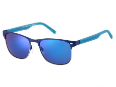 Sluneční brýle - Tommy Hilfiger TH 1401/S R53/XT