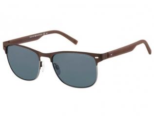 Sluneční brýle - Tommy Hilfiger - Tommy Hilfiger TH 1401/S R56/QF