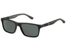 Sluneční brýle - Tommy Hilfiger TH 1405/S KUN/P9