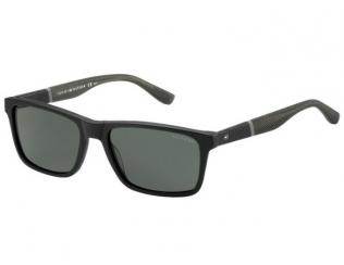 Sluneční brýle - Tommy Hilfiger - Tommy Hilfiger TH 1405/S KUN/P9
