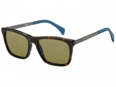 Sluneční brýle - Tommy Hilfiger TH 1435/S 0EX/A6