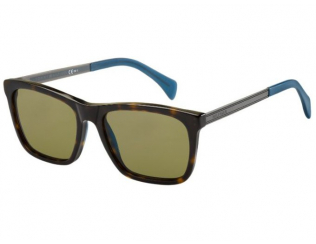 Sluneční brýle - Tommy Hilfiger - Tommy Hilfiger TH 1435/S 0EX/A6