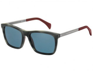 Sluneční brýle - Tommy Hilfiger - Tommy Hilfiger TH 1435/S H7Y/8F