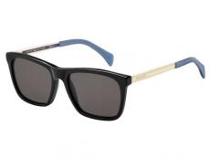 Sluneční brýle - Tommy Hilfiger TH 1435/S U7M/NR