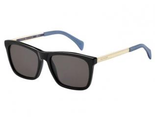 Sluneční brýle - Tommy Hilfiger - Tommy Hilfiger TH 1435/S U7M/NR