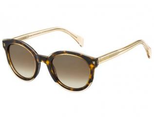 Sluneční brýle - Tommy Hilfiger - Tommy Hilfiger TH 1437/S KY1/J6