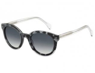 Sluneční brýle - Tommy Hilfiger - Tommy Hilfiger TH 1437/S LLW/9O