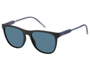 Sluneční brýle - Tommy Hilfiger - Tommy Hilfiger TH 1440/S D4P/9A