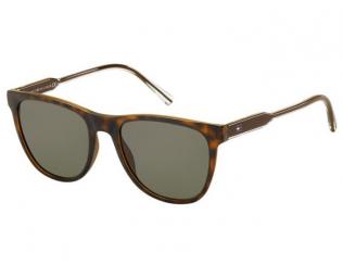 Sluneční brýle - Tommy Hilfiger - Tommy Hilfiger TH 1440/S D61/70