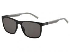 Sluneční brýle - Tommy Hilfiger TH 1445/S L7A/NR