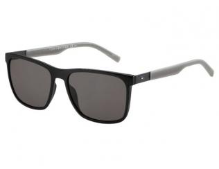 Sluneční brýle - Tommy Hilfiger - Tommy Hilfiger TH 1445/S L7A/NR