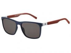 Sluneční brýle - Tommy Hilfiger TH 1445/S LCN/NR
