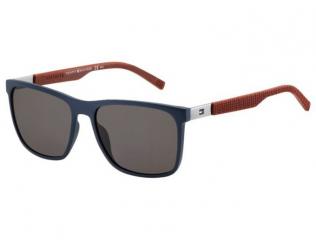 Sluneční brýle - Tommy Hilfiger - Tommy Hilfiger TH 1445/S LCN/NR