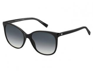 Sluneční brýle - Tommy Hilfiger - Tommy Hilfiger TH 1448/S 8Y5/9O