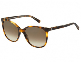 Sluneční brýle - Tommy Hilfiger - Tommy Hilfiger TH 1448/S 9UO/J6
