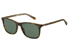 Sluneční brýle - Tommy Hilfiger TH 1449/S A84/85