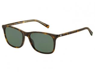 Sluneční brýle - Tommy Hilfiger - Tommy Hilfiger TH 1449/S A84/85