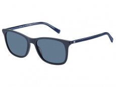Sluneční brýle - Tommy Hilfiger TH 1449/S ACB/KU