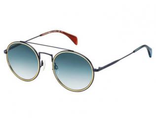 Sluneční brýle - Tommy Hilfiger - Tommy Hilfiger TH 1455/S BQZ/08
