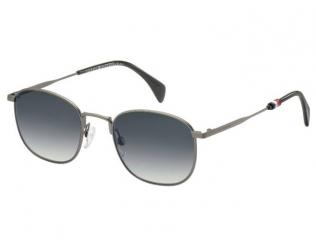 Sluneční brýle - Tommy Hilfiger - Tommy Hilfiger TH 1469/S R80/9O