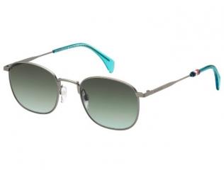 Sluneční brýle - Tommy Hilfiger - Tommy Hilfiger TH 1469/S R80/EQ