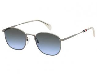 Sluneční brýle - Tommy Hilfiger - Tommy Hilfiger TH 1469/S R80/GB