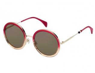 Sluneční brýle - Tommy Hilfiger - Tommy Hilfiger TH 1474/S 4TL/70