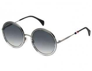 Sluneční brýle - Tommy Hilfiger - Tommy Hilfiger TH 1474/S EDM/9O
