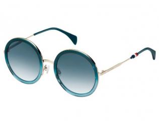 Sluneční brýle - Tommy Hilfiger - Tommy Hilfiger TH 1474/S WTA/08