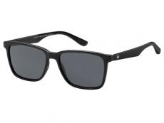 Sluneční brýle - Tommy Hilfiger TH 1486/S 807/IR