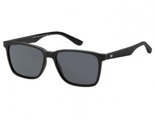Sluneční brýle - Tommy Hilfiger - Tommy Hilfiger TH 1486/S 807/IR