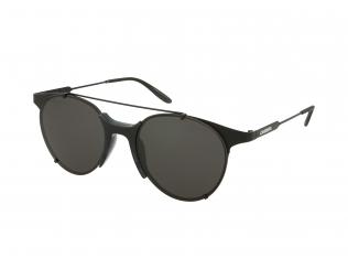 Sluneční brýle Panthos - Carrera Carrera 128/S 003/NR