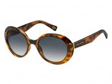 Sluneční brýle - Marc Jacobs MARC 197/S 086/9O
