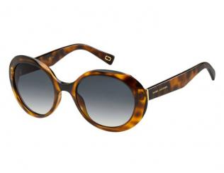 Sluneční brýle - Marc Jacobs - Marc Jacobs MARC 197/S 086/9O