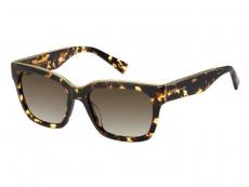 Sluneční brýle - Marc Jacobs MARC 163/S 086/HA