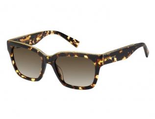 Sluneční brýle - Marc Jacobs - Marc Jacobs MARC 163/S 086/HA